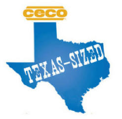 FREE 2019 CECO Texas–Sized Calendar