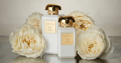 FREE AERIN Rose de Grasse Fragrance Sample