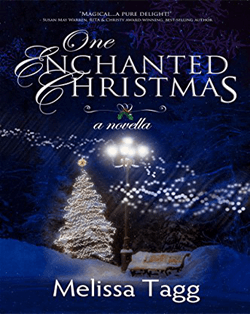 91 FREE Kindle eBook Downloads (12/12/18)