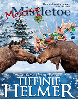 92 FREE Kindle eBook Downloads (12/11/18)