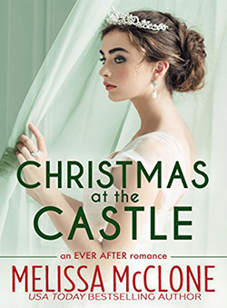 79 FREE Kindle eBook Downloads (12/16/18)