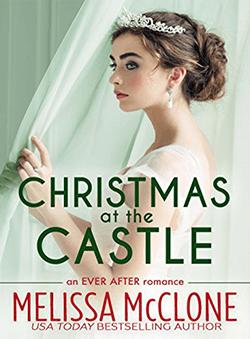 79 FREE Kindle eBook Downloads (12/16/18)