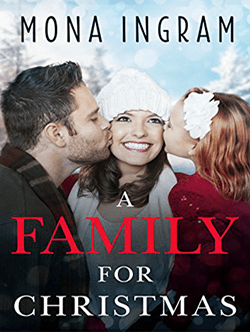92 FREE Kindle eBook Downloads (12/20/18)