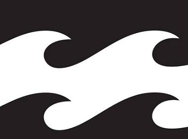 FREE Stickers: Billabong, Ostrich Farms, and Leucine Zipper & the Zinc Finger