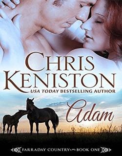 80 FREE Kindle eBook Downloads (12/27/18)