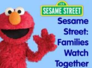 FREE Sesame Street Seasons on Amazon Video