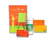 free three-month supply of multivitamins with folic acid