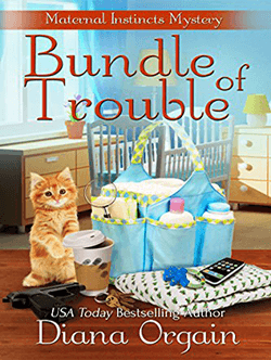 87 FREE Kindle eBook Downloads (1/21/19)