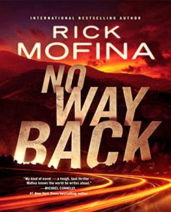81 FREE Kindle eBook Downloads (1/20/19)