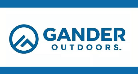 FREE $25 off $25 or More at Gander Outdoors or Overtons