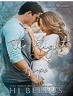 77 FREE Kindle eBook Downloads (2/15/19)