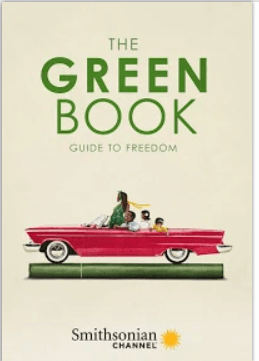 FREE The Green Book: Guide to Freedom Documentary Download