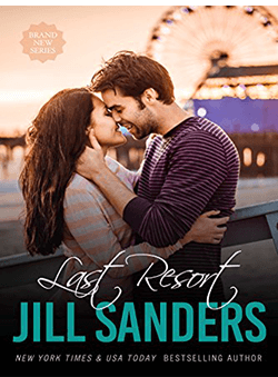 84 FREE Kindle eBook Downloads (3/15/19)