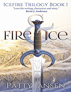 60 FREE Kindle eBook Downloads (3/27/19)
