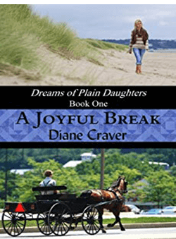 88 FREE Kindle eBook Downloads (4/17/19)