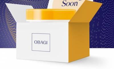 Free Sample of Obagi Medical Vitamin C