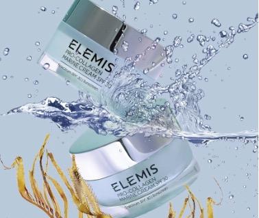 Free Sample of Pro-Collagen Marine Cream SPF30 15ml