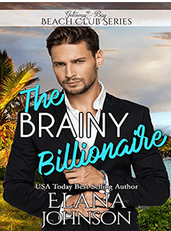 78 FREE Kindle eBook Downloads (4/29/19)