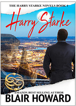 82 FREE Kindle eBook Downloads (5/10/19)