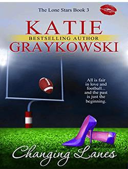 78 FREE Kindle eBook Downloads (5/20/19)