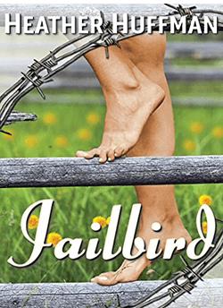 80 FREE Kindle eBook Downloads (5/23/19)