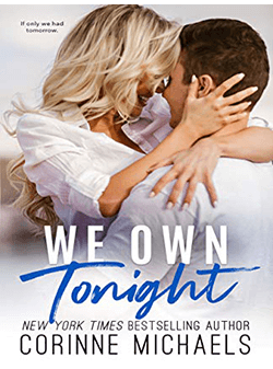 83 FREE Kindle eBook Downloads (5/30/19)