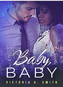86 FREE Kindle eBook Downloads (6/6/19)