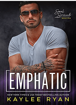 84 FREE Kindle eBook Downloads (6/13/19)