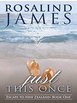 84 FREE Kindle eBook Downloads (6/28/19)