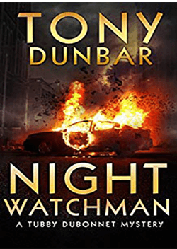 85 FREE Kindle eBook Downloads (6/27/19)