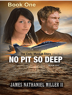 86 FREE Kindle eBook Downloads (7/11/19)