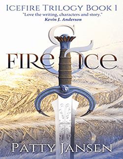74 FREE Kindle eBook Downloads (7/18/19)