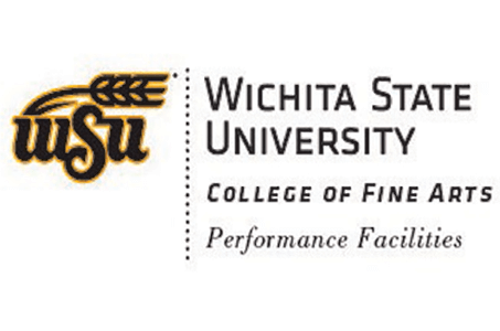 FREE Wichita State University College of Fine Arts Calendar
