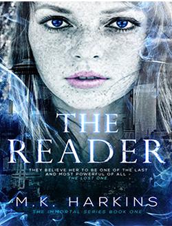 81 FREE Kindle eBook Downloads (9/18/19)
