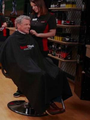 Coupon - Free Haircut for Men at SPORT CLIPS