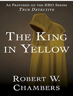 80 FREE Kindle eBook Downloads (10/1/19)