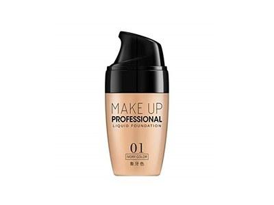 Makeup Professional Liquid Foundation for Free