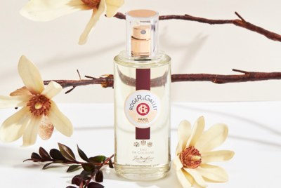 Roger & Gallet Extrait De Cologne Free Sample
