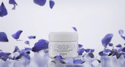 Free Velvet Nourishing Cream from Sisley