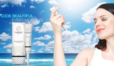 Free Acne Erasing Emulsion Product