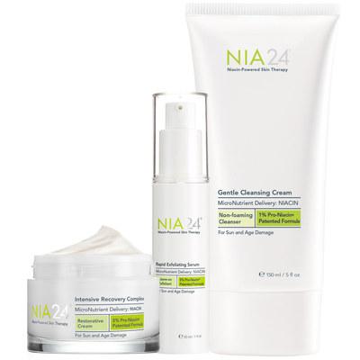 Free Nia24 Samples