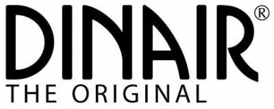 Free Samples of Dinair Foundations