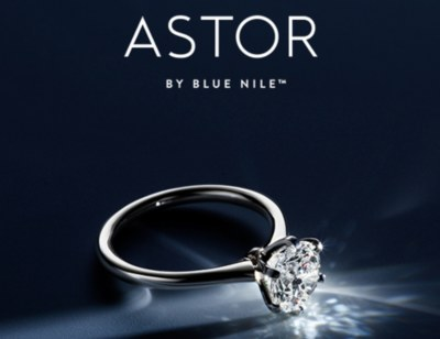 Astor by Blue Nile - Sweepstakes