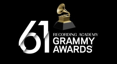 Win a Trip to the Grammys - Sweepstakes