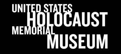 Free DVD of Video Resources for Holocaust Commemorations