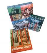 The Children's March DVD For Teachers
