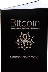 Coin Center Pocket Bitcoin White Paper