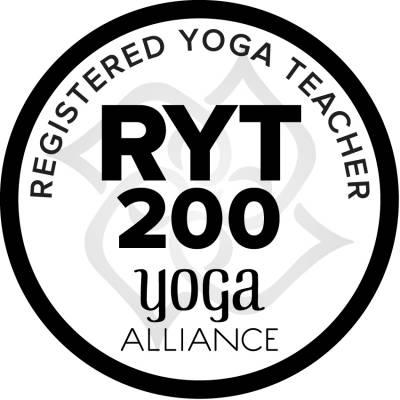 Inexpensive Yoga Teacher Training