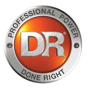 Free DR Power Grader DVD And Catalog