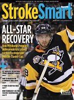 Free Stroke Smart Magazine